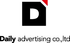 デイリースポーツ案内広告社